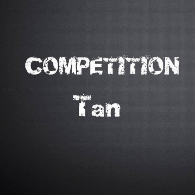 competition_tan.jpg&width=400&height=500