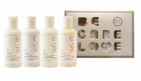 Gel_Lotion_mini_kit.jpg&width=200&height=250