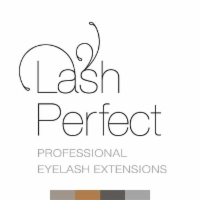 Lash Perfect ja Hi Brow