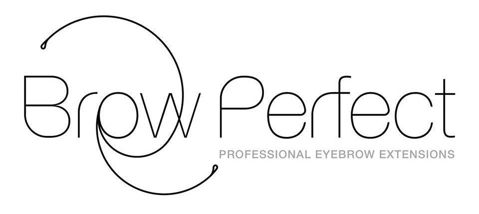 brow_perfect_logo.jpg