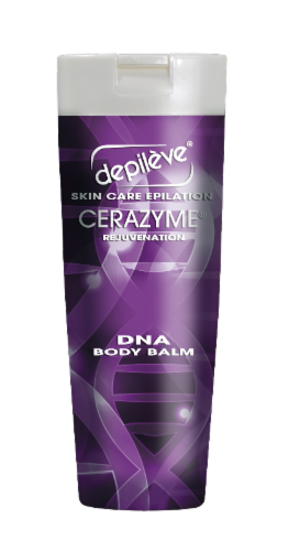 Depileve_CERAZYME_Body_Balm_400ml_foto_3-2015.png&width=400&height=500