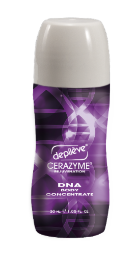 Depileve_CERAZYME_DNA_Body_Concentrate_30ml_foto_3-2015.png&width=400&height=500