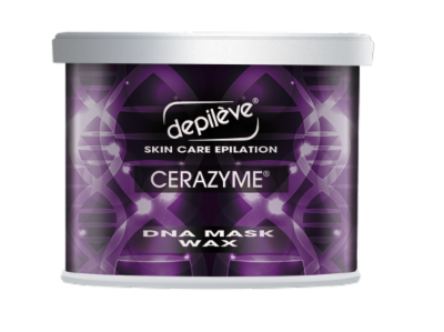 Depileve_Cerazyme_DNA_Mask_Wax_400g_Foto_3-2015.png&width=400&height=500