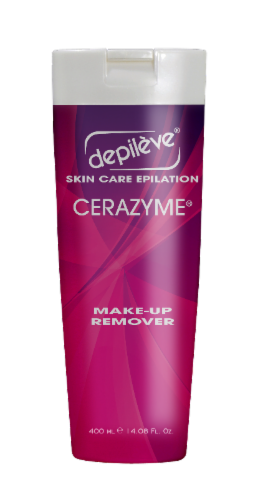Depileve_Cerazyme_Make_Up_Remover_400ml_foto_3-2015.png&width=400&height=500