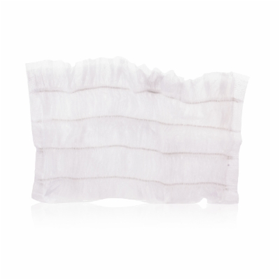 L0825_LashPerfect_LashLift_DisposableHeadbands_HIRES.jpg&width=400&height=500