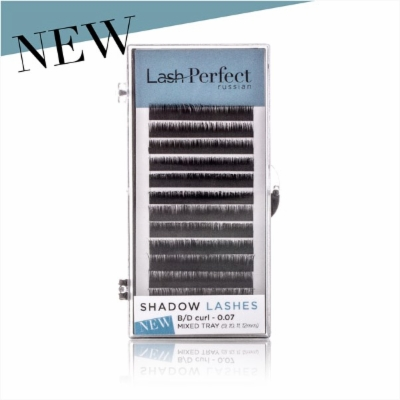 SHADOW_LASHES.&width=400&height=500
