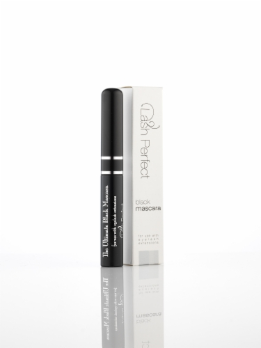 lashperfect_blackmascara_box_lowres.jpg&width=400&height=500
