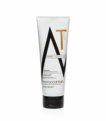 original_retail_-_instant_lotion.jpg&width=400&height=500