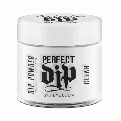 ART-PerfectDip-Clear-Jar-C4.jpg&width=400&height=500