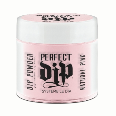 ART-PerfectDip-NaturalPink-Jar-C4.jpg&width=400&height=500