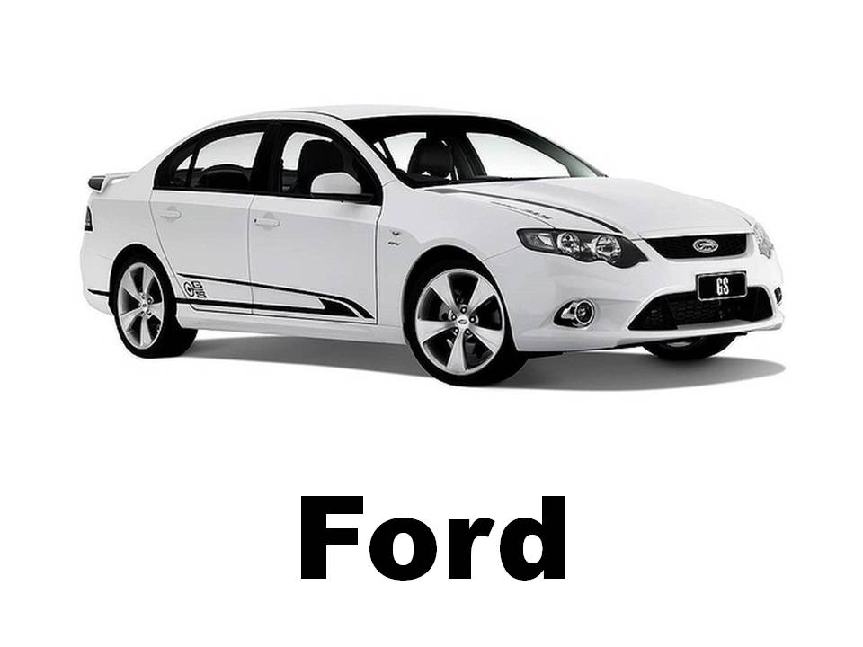 ford_l.png