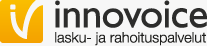 innovoice_logo_header.png