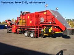 terex6202