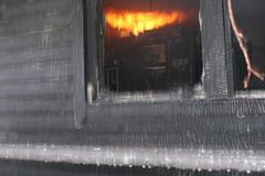 Rakennuspalo
