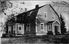 mikkola_1900_luvun_alussa