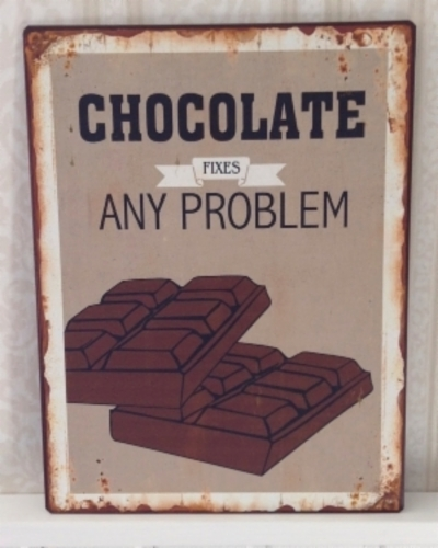 Chocolate_Fixes_Any_Problem_-_kyltti.jpg&width=400&height=500