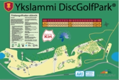ykslammi_discgolfpark
