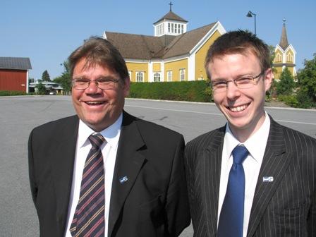 www suomi24 i Ikaalinen