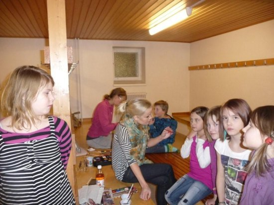 kids_action_night_27.01.2012_024