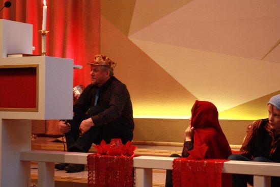 2011_12_18_joulujuhla_031