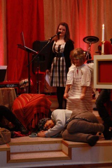 2011_12_18_joulujuhla_032