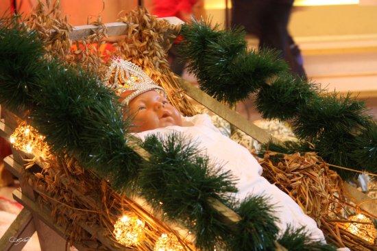2011_12_18_joulujuhla_049