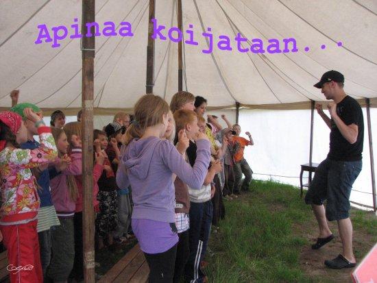 2011_06_19_leiri_022