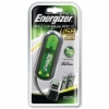 energizer_usb-laturi.jpg&width=140&height=250&id=139207&hash=ebed75647aafbaf568e784ab309726ae