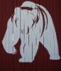 karhu_bear