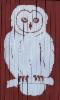 pollo_owl