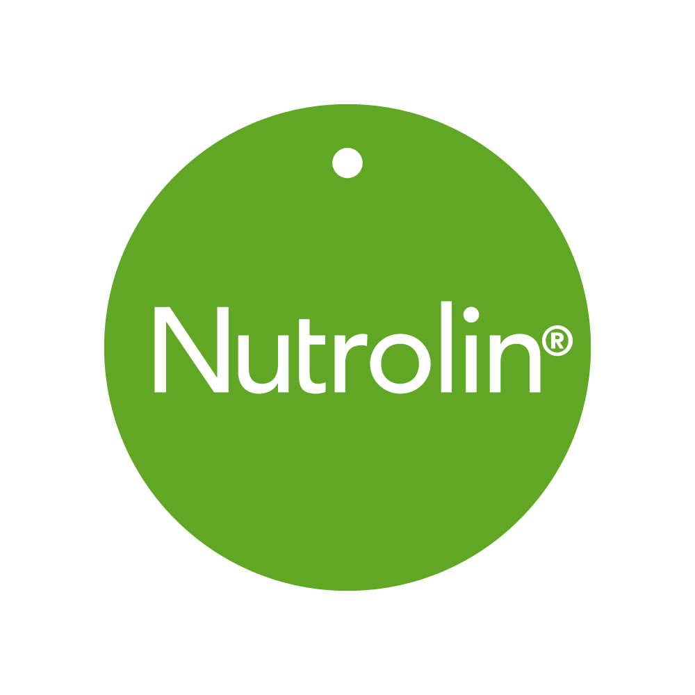 Nutrolin_logo_1.jpg