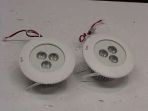 LED-valaisin__735_w__IP44.jpg