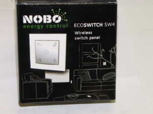 Nobo_ECO-SWITCH.jpg