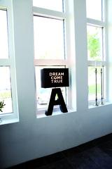 a_dream_come_true_sessak