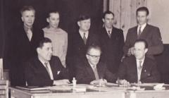 vuosikokous_1957