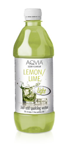 aqvia_juomatiiviste_light_lemon-lime.png&width=400&height=500