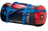 helly_hansen_duffel_bag_50l_navy_check_8a866f0c.jpg&width=200&height=250