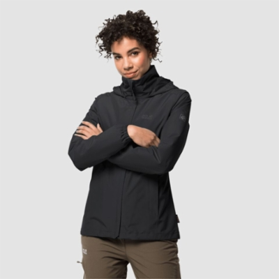 1111201-6000-1-stormy-point-jacket-women-black-7.jpg&width=400&height=500