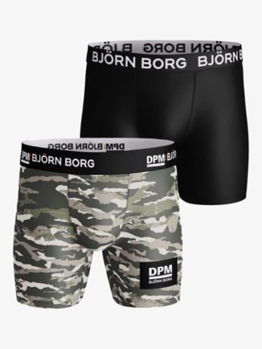 bb_tiger_boxers.jpg&width=400&height=500