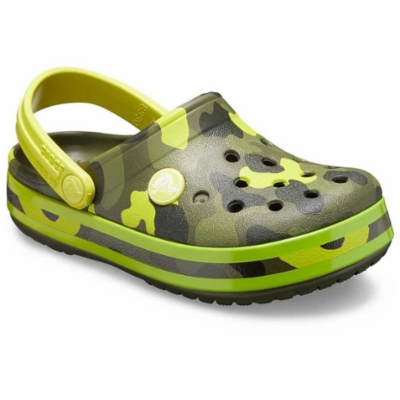 crocs-crocband-multigraphic-clog.jpg&width=400&height=500