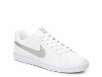 wmns_nike_court_royale.jpg&width=200&height=250