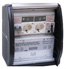 Lämmitystolpan Ajastimen Käyttö