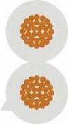 halofix_p.jpg&width=140&height=250&id=29801&hash=2177e0027e6f7743d856f990ce30a2d3