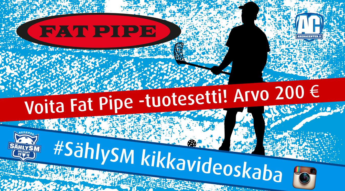 SahlySM_kikkavideoskaba_face.png