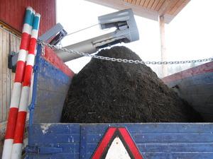 Kompostimulta
