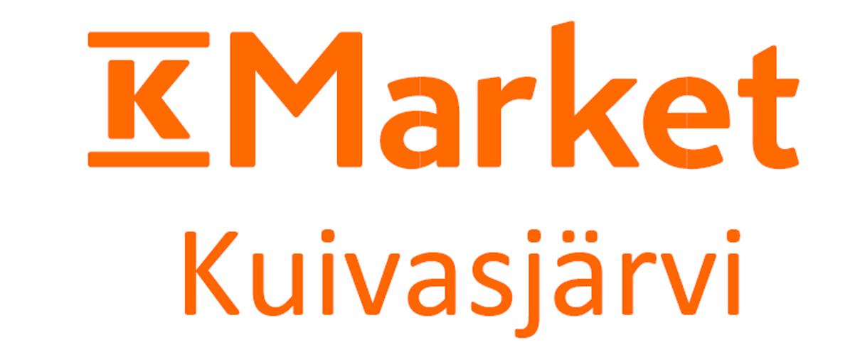 Kmarket Oulu