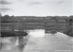 Orusjärvi: Jokiselkä, kuva 1