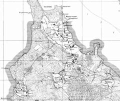 Peltoinen: kartta