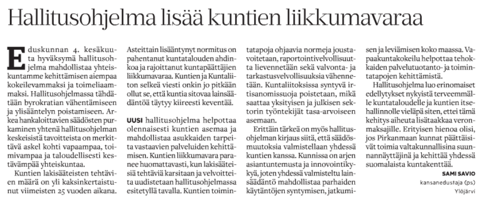 Aamulehti_250615.PNG
