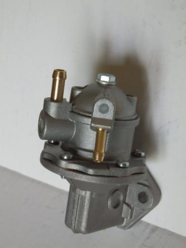 Moottorin Lämmitys